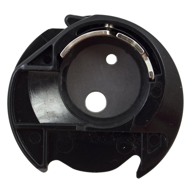 Janome Bobbin Case For Models HF8050, HF5812 & DC1050