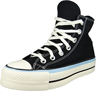 Amazon.com: Converse Platform Sneakers
