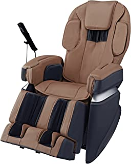hydro massage chair for sale
