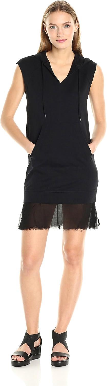 Bailey 44 Womens Cool Down Dress Dress