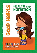 Best healthy child.org Reviews