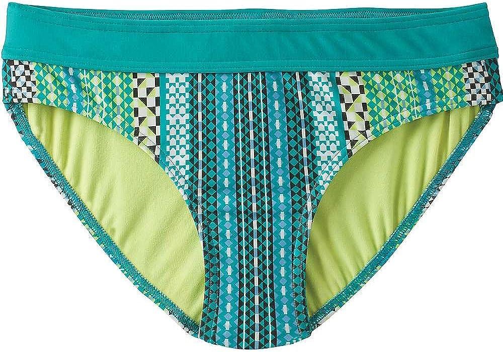 prAna Women's Ramba Swimsuit Bottom
