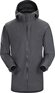 Sawyer Coat Men's