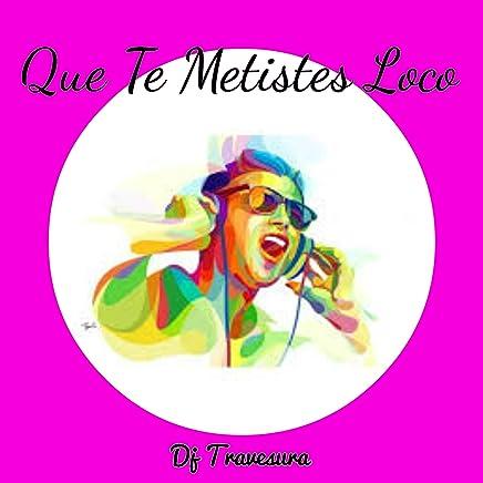 Amazon.es: DJ Travesura - Dance y electrónica: Música Digital