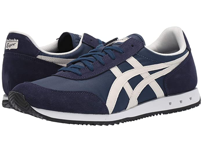 onitsuka tiger mexico 66 new york white utility xl