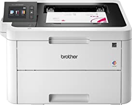 Brother HL-L3270CDW - Impresora láser color (Wifi, USB 2.0