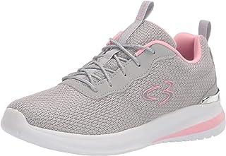 Sponsored Ad - Concept 3 by Skechers Women's Kailee Sneaker