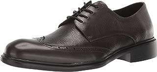 Giày cao cấp nam – Men's Garner Lace Up Oxford