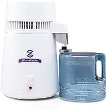 Best home water distiller Reviews
