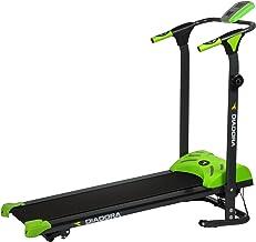Diadora Fitness Evo - Cinta de correr magnética