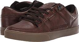Workwear/Dark Brown