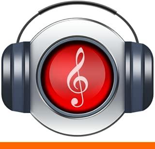 mp3 music paradise pro app