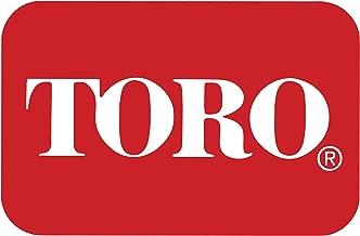 Best toro lawn mower thatching blade Reviews
