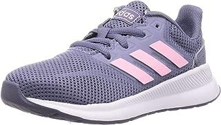 Mejor Zapatillas Adidas Mujer Con Taco de 2020 Mejor