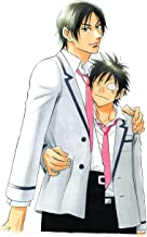 Best read his favorite manga Reviews