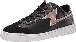 Ziggy Sneaker