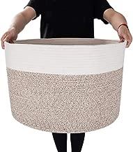 Best room cotton design Reviews