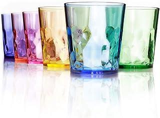 Bpa Free Cups Dishwasher Safe