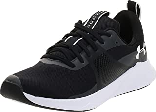 Under Armour UA W Charged Aurora Women Running Shoes