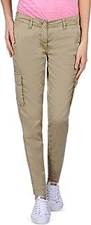 Pantalón - para mujer
