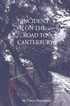 Incident on the Road to Canterbury
