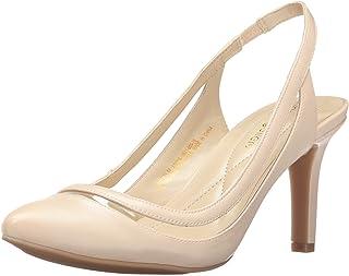 4b8b89c27ad0 Amazon.ca  Andrew Geller  Shoes   Handbags