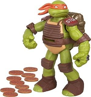 Amazon.es: Tortugas ninja - Criaturas fantásticas / Muñecos ...