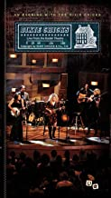 An Evening with the Dixie Chicks [VHS]
