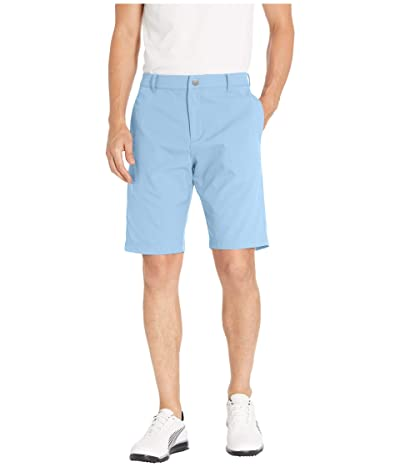 PUMA Golf Jackpot Shorts (Blue Bell) Men