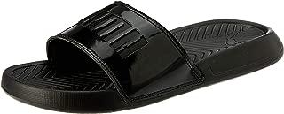 PUMA Popcat Patent WN's Women's Fashion Sandals