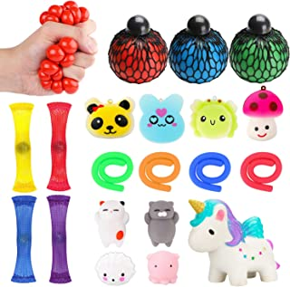 Best orbeez squeeze ball Reviews