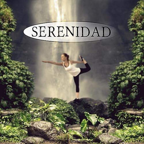 Beneficios del Yoga by Mundo de La Música de Yoga on Amazon ...