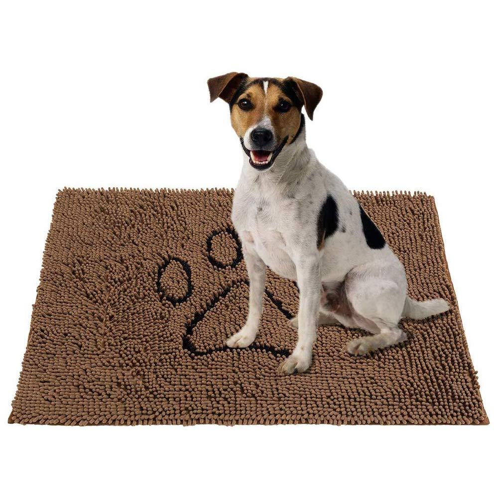 PUPTECK Super Absorbent Dirty Dog