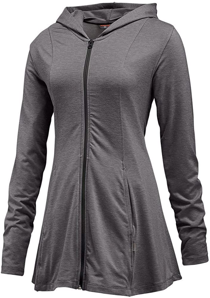 Merrell Women's Sundial All stores are sold Now on sale Hoodie