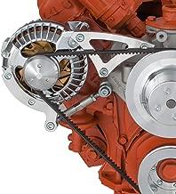 Alternator Bracket for Big Block Chrysler 426 & 440 Engines