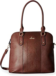 Lavie Horse Women's Handbag (Brown)
