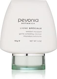 Pevonia Gentle Exfoliating Cleanser, 5 oz