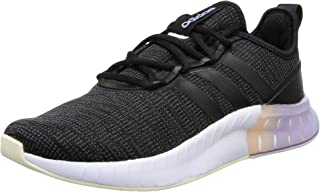 Adidas Women's Kaptir Super Running Shoe