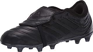 Men's Copa Gloro 20.2 Firm Ground Boots Soccer Shoe