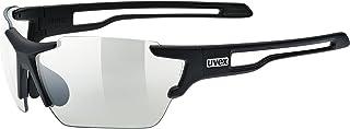 Sportstyle 803 V Gafas de Deporte, Unisex Adulto