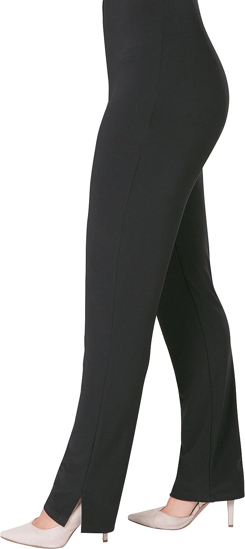 Sympli Womens Narrow Pants Long