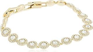 Swarovski Women's Angelic Collection Bracelets