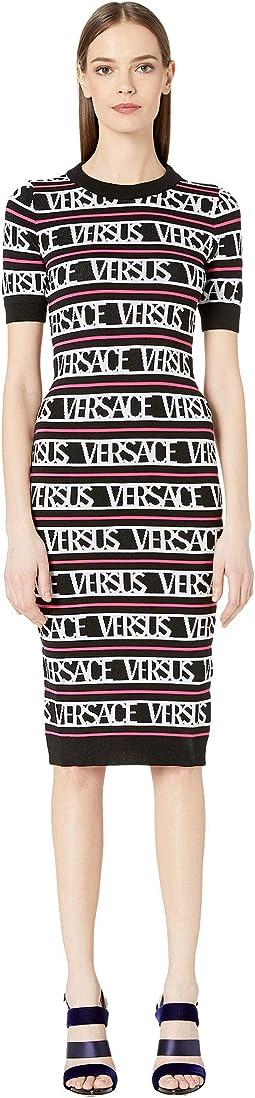 abadeda4eec Women s Versus Versace Dresses + FREE SHIPPING