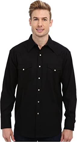 Pendleton - L/S Canyon Shirt