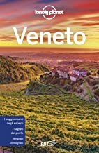 Veneto. Con cartina (Guide EDT/Lonely Planet)