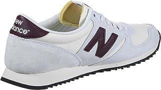 e6a6c69a9b Suchergebnis auf Amazon.de für: new balance 420: Schuhe & Handtaschen