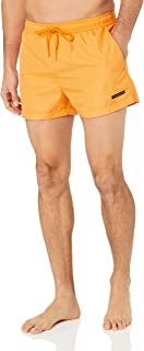 Calvin Klein Men's Drawstring Short