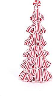 Best peppermint christmas tree Reviews