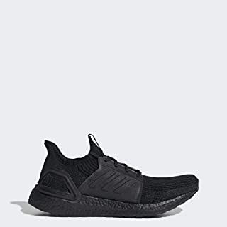 Best adidas triple black ultra boost Reviews