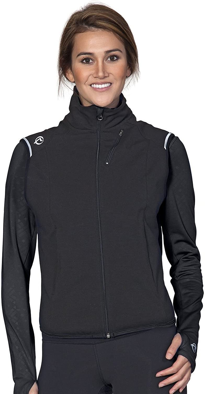 Sporthill Women's XC 3SP Vest